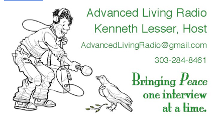 advanced_living_radio