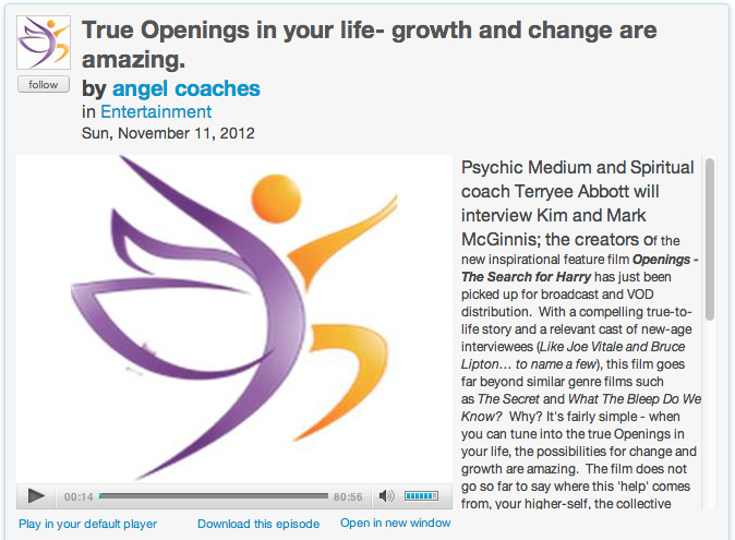 angelcoaches